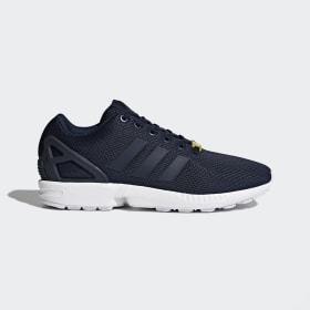 best website 81eb0 62fb0 ZX Flux   adidas France