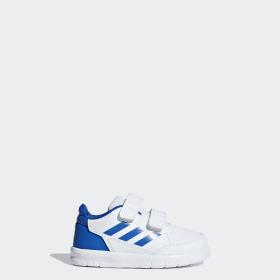 adidas scarpe bambina 14