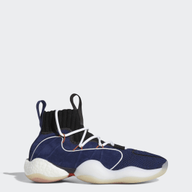 super popular 9ce87 d8d98 Crazy BYW X Shoes
