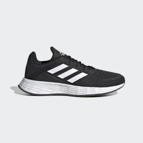 adidas - null Core Black / Cloud White / Grey Six FX7307