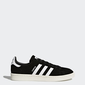 buy online f8abe aed82 adidas Campus Shoes  adidas UK