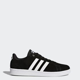 adidas neo advantage heren