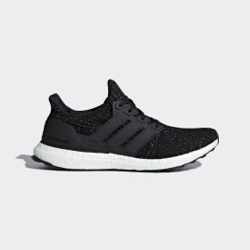 separation shoes 2237a 012a2 adidas Men s Running Shoes, Clothes   Gear   adidas US