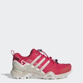 online store 1e083 8109a Chaussure Terrex Swift R2 GTX · Femmes TERREX