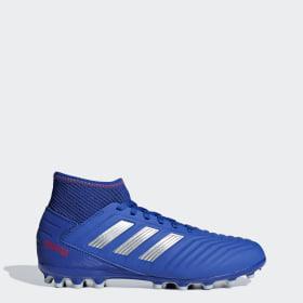 Bota de fútbol Predator 19.3 césped artificial ... 6f2dc8b58268d