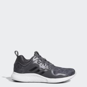 Edgebounce Shoes · Women s Running. Edgebounce Shoes · Pureboost Trainer  Shoes. Women s adidas by Stella McCartney 399c5365be4