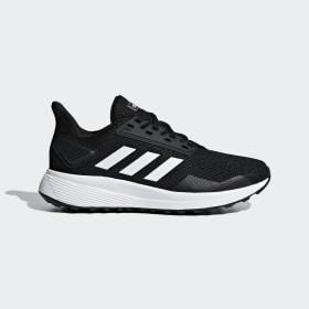 new arrivals b5816 1d3ba Running Shoes - Free Shipping   Returns   adidas US