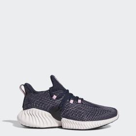 beb768be16180 Chaussure de Running AlphaBOUNCE