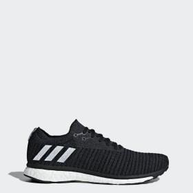 competitive price 59c5f fc334 adizero - BOOST  adidas PL
