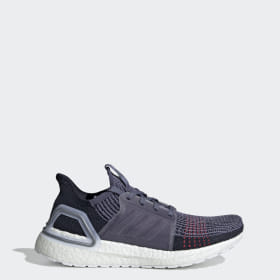 c19cf8641eeff1 adidas Ultraboost - Your greatest run ever