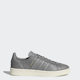 finest selection 2e503 294f5 Campus - Shoes  adidas US