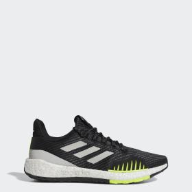 Laufschuhe für Damen | Running | Offizieller adidas Shop