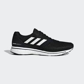 official photos 8a95f 6a5ff Chaussures - adizero   adidas France