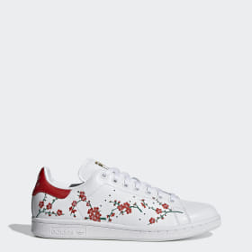 Adidas Kids Stan Smith sneakers price in Egypt Sammenlign priser  Compare Prices