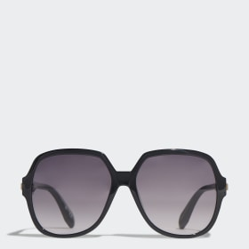 Originals Sunglasses OR0034