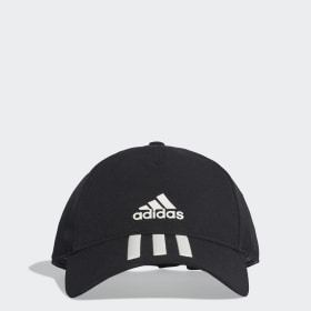 49999724aa55 adidas Men's Hats | Baseball Caps, Fitted Hats & More | adidas US