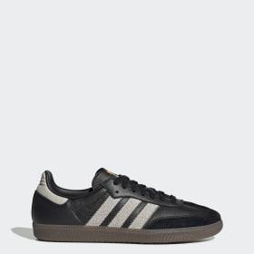 fc59ca2996 Sapatos Samba OG FT ...