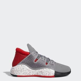 d62ce2ab1091 Pro Vision Basketball Shoes. Free Shipping   Returns. adidas.com