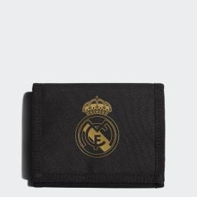f5a3f74d4 Peňaženka Real Madrid Peňaženka Real Madrid · Futbal