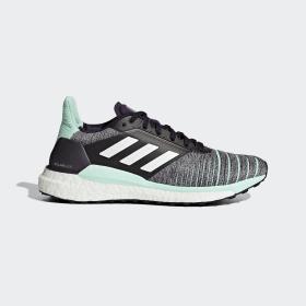 ce0d3a0cf6116 Women s Running Shoes  Ultraboost