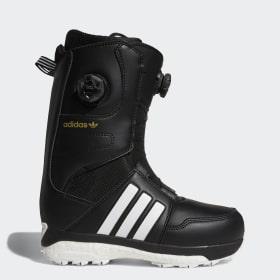 new styles 39629 d6169 adidas Originals Schoenen  adidas Officiële Shop