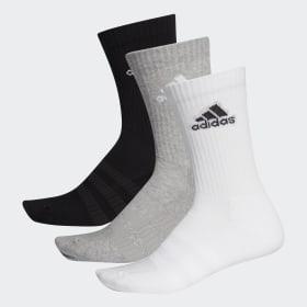 Chaussettes pour Hommes   Boutique Officielle adidas