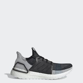 the best attitude cac9d b2303 Scarpe Ultraboost 19