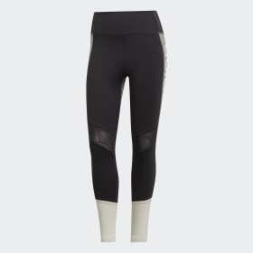 d7a5d3ce6df29a Women - Tights - Clothing | adidas Ireland