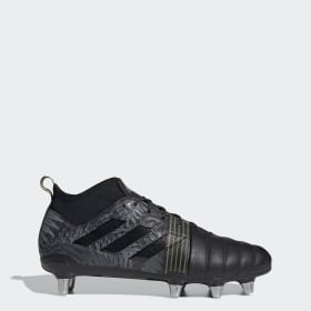 outlet store 707f3 1771c Rugby Boots, adidas Rugby Boots   adidas UK