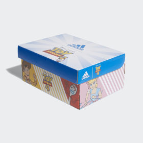 Tenis UltraBOOST 19 Toy Story 4 I