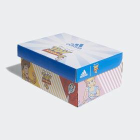 Tênis Ultraboost 19 Toy Story 4 I