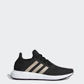 Zapatillas adidas Originals para mujer  496d7a6f5ba14