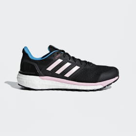 32fc7619556e2 adidas Supernova Running Shoes