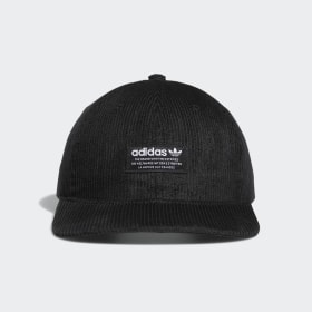 c66137280c2f85 adidas Men's Hats | Baseball Caps, Fitted Hats & More | adidas US