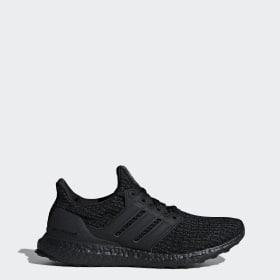 Bestselgere | adidas NO