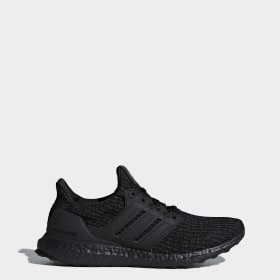 official photos 15248 c943f Zapatilla Ultraboost Zapatilla Ultraboost