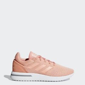 zapatillas adidas mujer clasicas