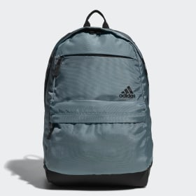 522ccec8 Backpacks, Duffel Bags, Bookbags & More | adidas US