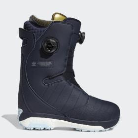 Acerra 3ST ADV Boots