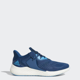 the latest 0ce3c 185e6 Zapatilla Alphabounce RC ...