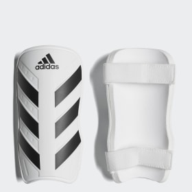 Women - Shin Guards  1a472b695d