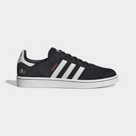 34ebb27a5bb Campus - Shoes | adidas US