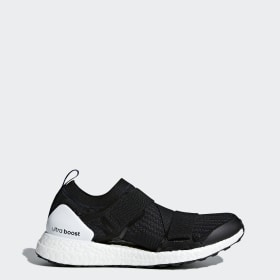 new style 3b89c ccf79 adidas by Stella McCartney - Ultraboost  adidas US