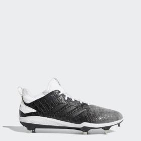 sports shoes 0bb49 cd311 Adizero Afterburner V Splash Cleats · Mens Baseball