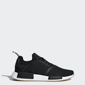 964f3961d adidas NMD Trainers | adidas UK