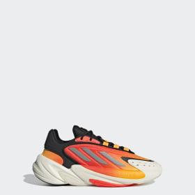 Ozelia Shoes