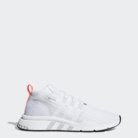 819cb1d27d8c White - EQT - Shoes
