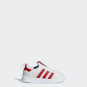 adidas Infant   Toddler Shoes  f591400611