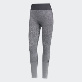 18780d5d7455ec Women s Athletic Tights   Leggings