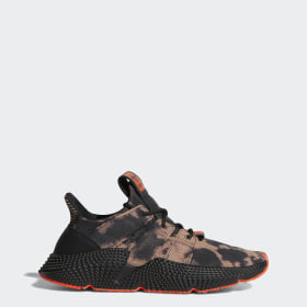online store 4c967 349ea adidas Prophere: Futuristic Streetwear Sneakers | adidas US